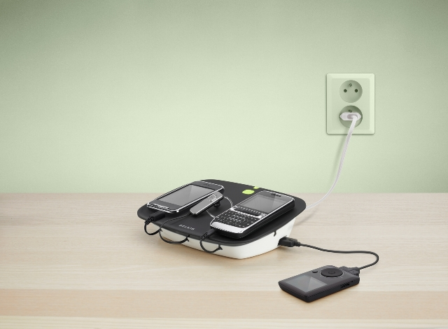 GWBelkin_Chargeur intelligent usb Conserve Valet_F7C008