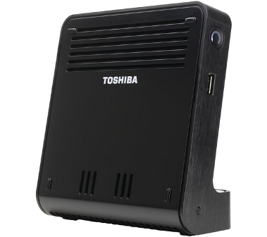 pw.01.Toshiba Places STB2F