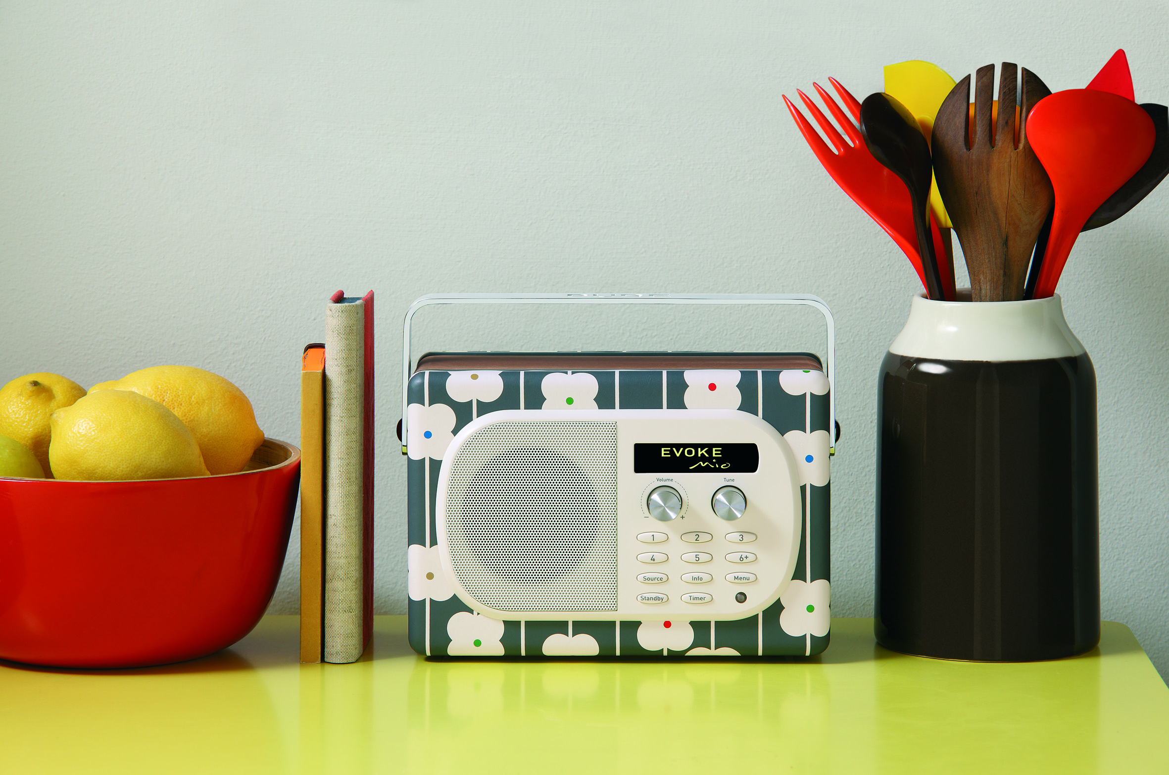 EVOKE_Mio_by_Orla_Kiely_Abacus_Kitchen_SMALL