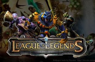 League_Of_Legends-itnumeric