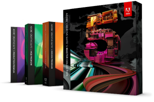 Adobe-Creative-Suite-5.5-Master-Collection-ITNUMERIC.COM_