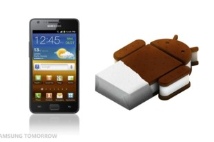 Samsung-Offers-Android-itnumeric