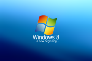 windows_8_wallpaper_by_vher5282