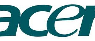 IT-NUMERIC-acer_acer-logo