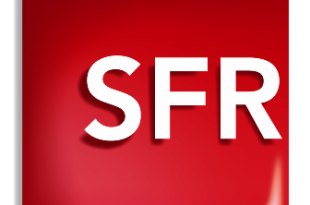 ITTTNPOUR-NEWS-SFR-supprime-1-123-postes