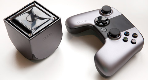 http://www.itnumeric.com/wp-content/uploads/2013/05/OUYA-.jpg