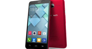 Alcatel-One-Touch-Idol-S-IT