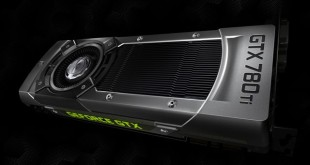 NVIDIA-GeForce-GTX-780--