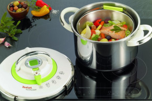 Tefal-Nutricook-Connect
