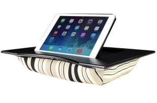 padtopper-code-barre-support-coussin-ipad