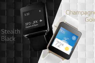 LG-Watch-Or