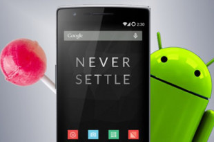 _Android-l-on-OnePlus-One_-