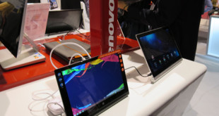 _lenovo-tablettes