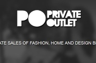 private outlet