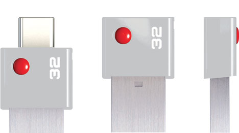 emtec--USB-Duo-TYPE-C