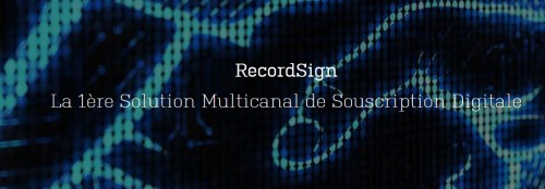 _recordsign