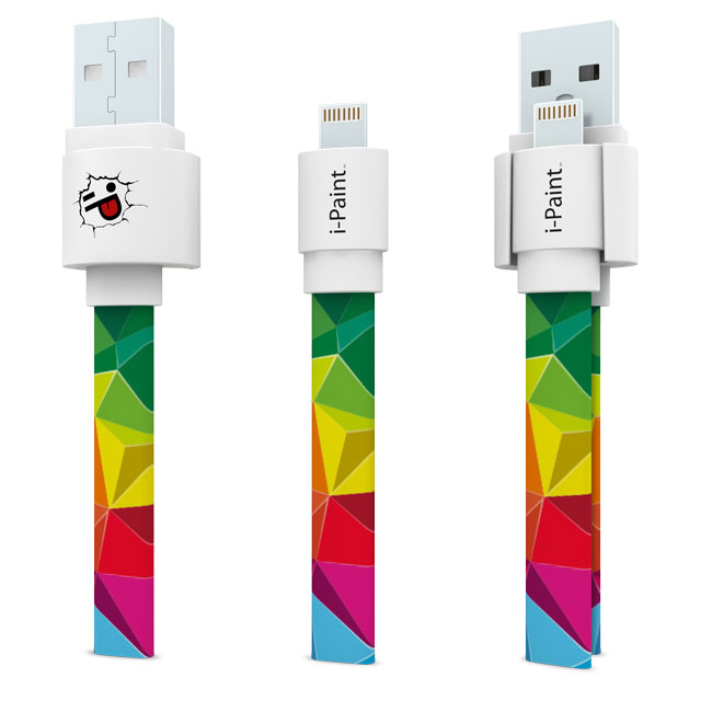 USB-DATA-CABLE-RAINBOW-I-PA