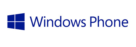 _Windows-Phone-
