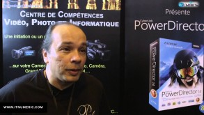 Interview Christophe Vanpeperstraete – Personal Assistance  PA PRO
