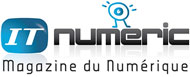 ITnumeric