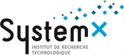 SYST-1-