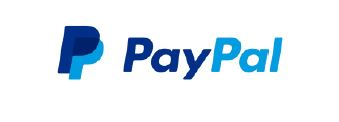pay-1-
