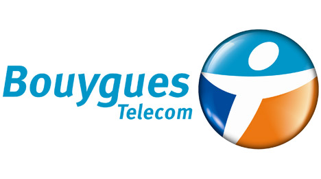 _Bouygues-Telecom-ITN
