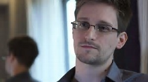Edward Snowden veut sécuriser l'iPhone