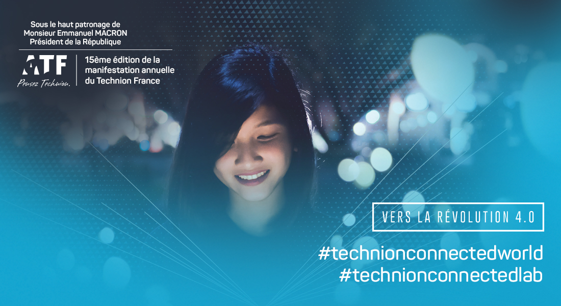 techn-ion