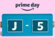 Le 16 juillet, sus à Amazon