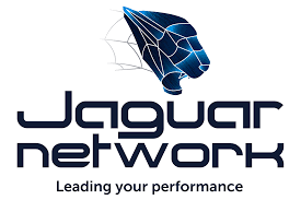 JAGUAR NETWORK annonce l'acquisition de DCforDATA