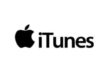 iTunes, la fin probable de ce qui est bien plus qu'une application…
