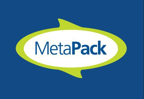 MetaPack conclut un partenariat global Gold avec Manhattan Associates