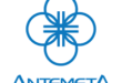 AntemetA accède au statut Platinum Veeam® Added Reseller