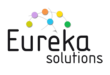 Eurêka Solutions ouvre son capital à ses collaborateurs