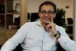 Cyrille ROBINET rejoint SMILE au poste de Head of Delivery